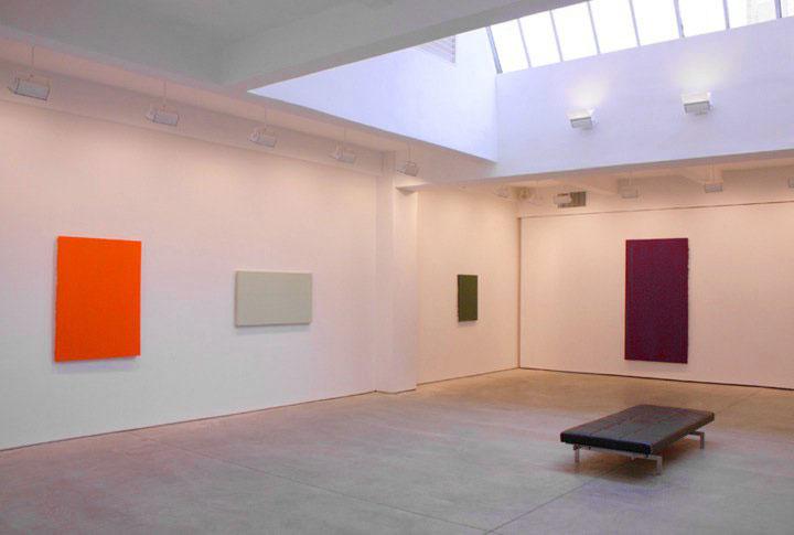 gary-snyder-gallery