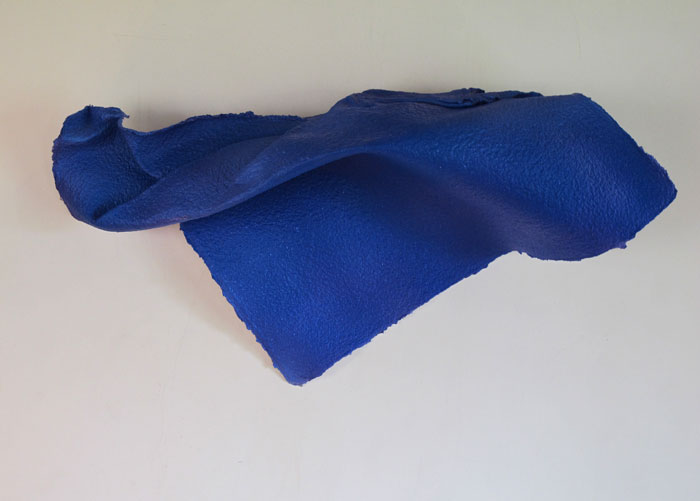 dk-blue-new