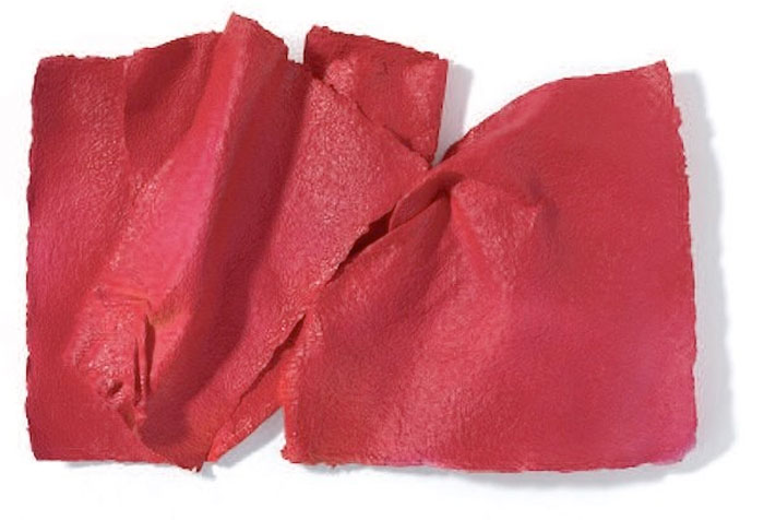 Berlin-Red-Paper