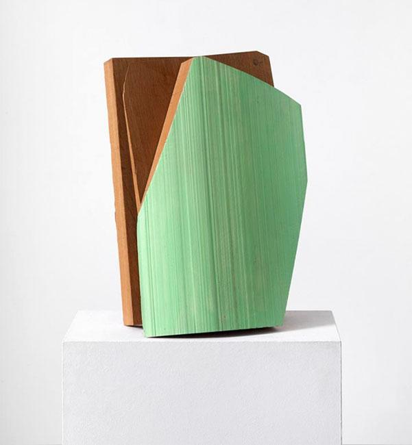 green-painting-wood-berlin