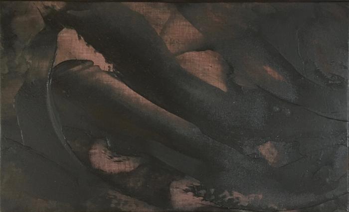 49cmx-80cm.-1980