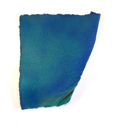 paintingDarkBlue