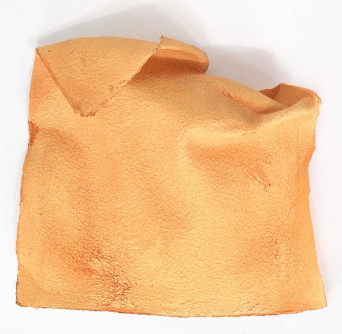 Berlin-Orange-Paper