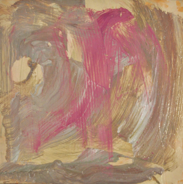 Untitled1985-oil-on-board-1
